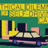The ethical dilemma of self-driving cars – Patrick Lin